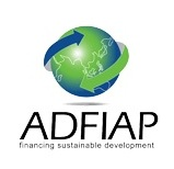 Association of Development Financing Institutions in Asia and the Pacific