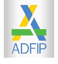 ADFIP