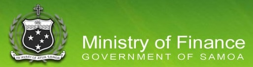 Ministry Of Finance Samoa