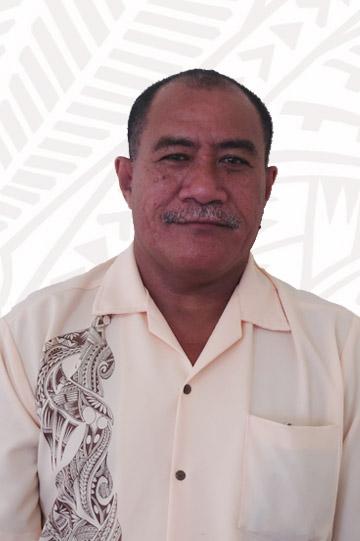 Muagututagata Anesi Faalafi